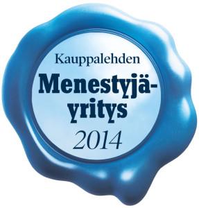 Menestyjä_Merkki_2014_150x150mm