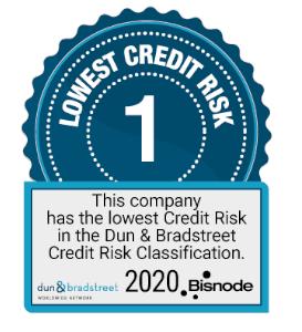 bisnode-lowest-credit-risk-thumb