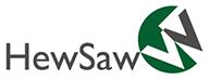 logo-hewsaw