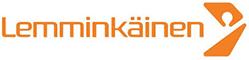 logo-lemminkainen